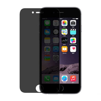IPhone 6 Plus Privacy Screen Protector
