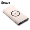 Portable Wireless Power Bank Samsung