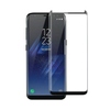 Samsung S8 Glass Screen Protector