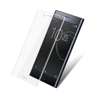 Sony Xperia XZ Premium Glass Screen Protector