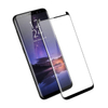 samsung s8 plus tempered glass screen protector