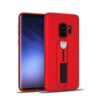 TPU Cell Phone Case for Samsung S9/S9 Plus