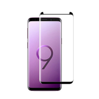 Samsung S9 Glass Screen Protector