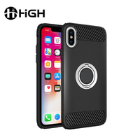 Pc Tpu Water Proof for Iphone X Case Wholesale