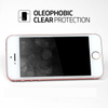 Iphone SE Glass Screen Protector