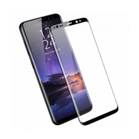 Samsung Galaxy S9 Plus Screen Protector