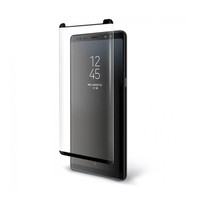 Samsung Galaxy Note 8 Screen Protector
