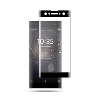 Sony Xperia XA2 Ultra Edge To Edge Screen Protector