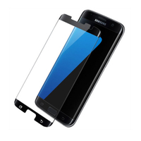 Galaxy S7 Edge Glass Screen Protector