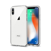 TPU transparency phone case for Iphone X