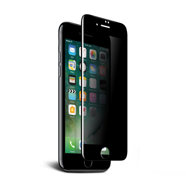 IPhone 7 Plus Privacy Screen Protector